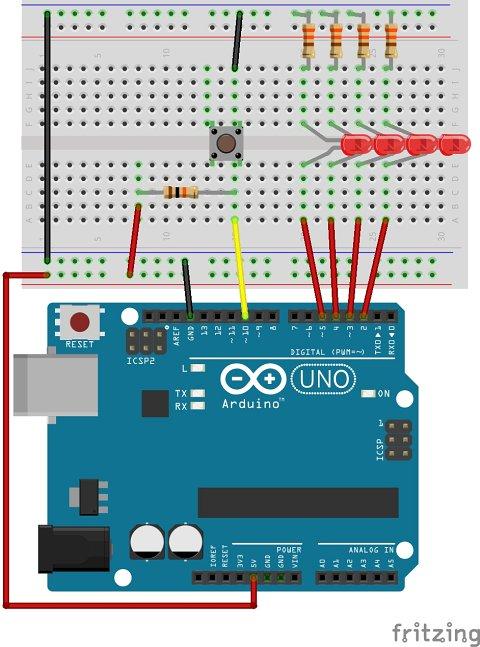 Arduino_2_2