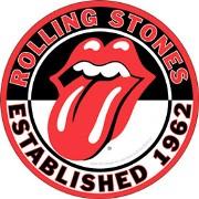 Stonesestablished