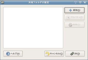 200607072