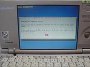 200611235