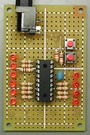 16f84testboard