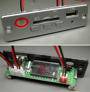 Digitmp3player