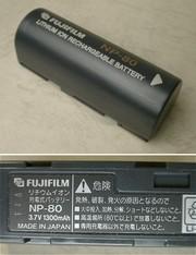 20041021.jpg