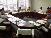 editorial_meeting.jpg
