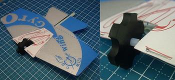 wing-gyro.jpg