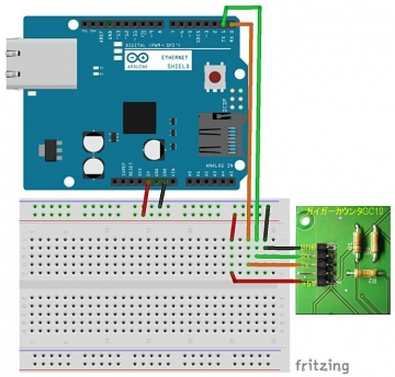 Ethernet-shield_gc10