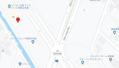 Gps_map